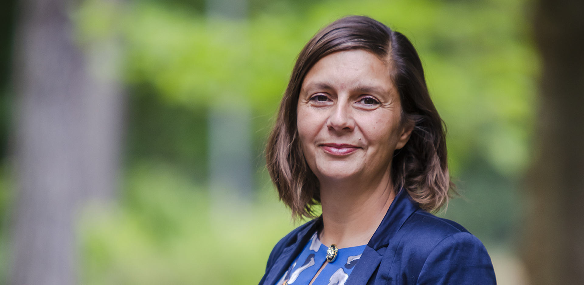 Patricia Rahemipour elected Chairwoman of the Landesverbands der Museen zu Berlin