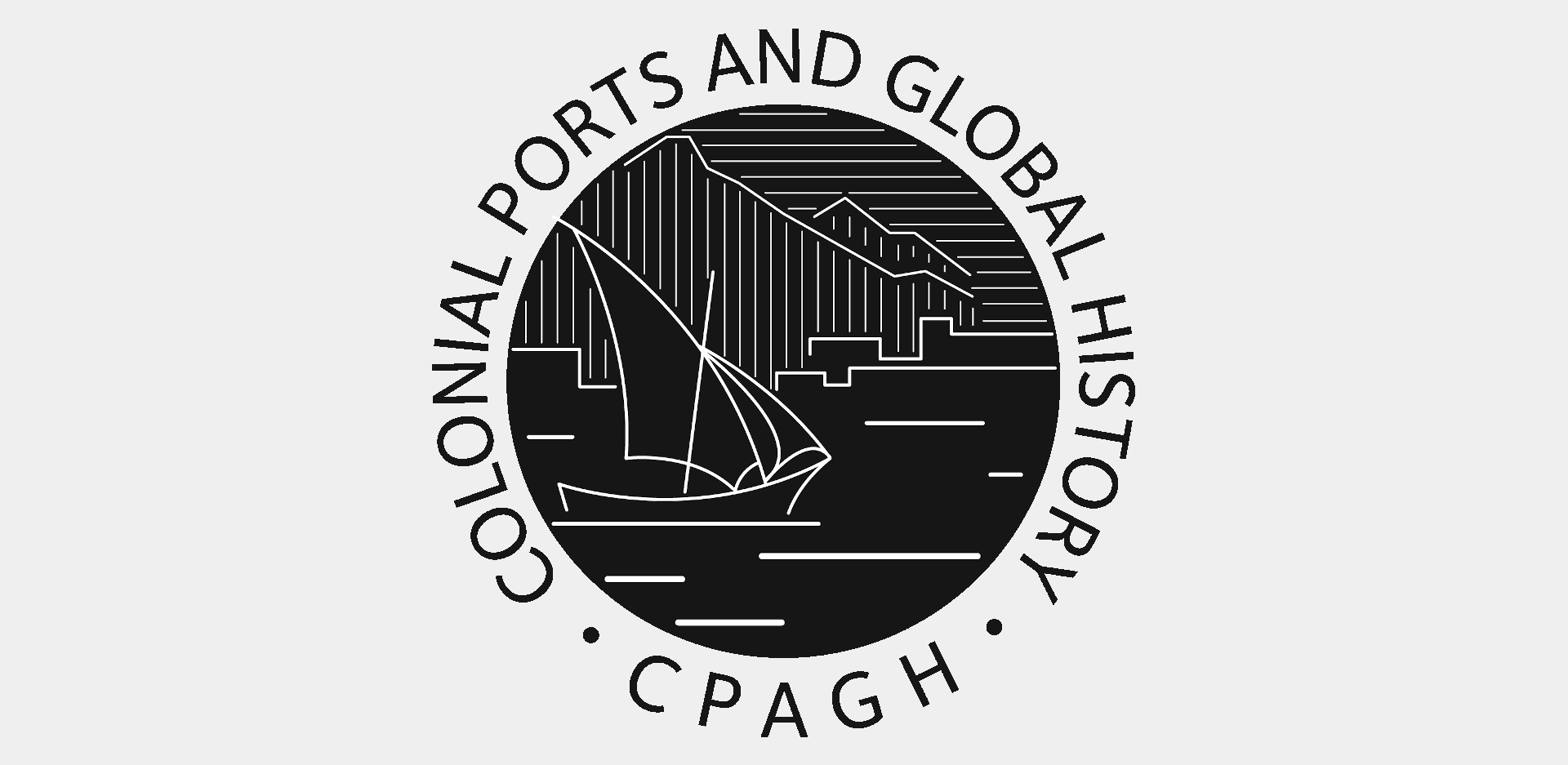 Colonial Ports and Global History (CPAGH)